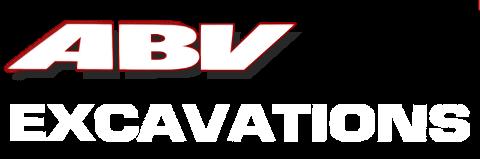 ABV Excavations